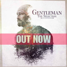 Gentleman lyrics