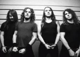 Airbourne lyrics