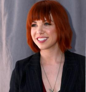 Carly Rae Jepsen lyrics
