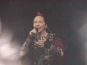 Dj Bobo lyrics