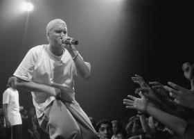 Lyric Drake Ft Simi Controlla Remix Song lyrics