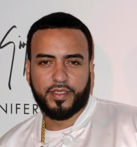 French Montana lyrics