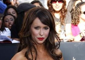Jennifer Love-hewitt lyrics