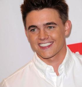 Jesse Mccartney lyrics