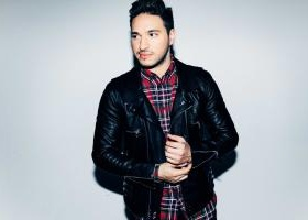 Jonas Blue lyrics