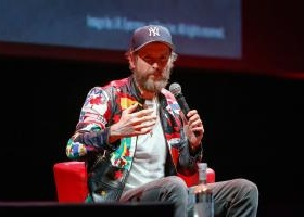 Jovanotti lyrics
