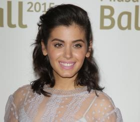 Katie Melua lyrics