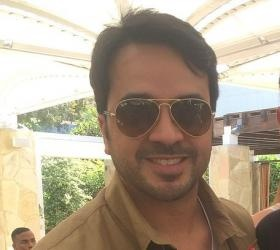 Luis Fonsi lyrics