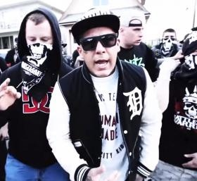 Madchild lyrics