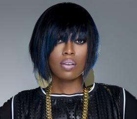 Missy Elliott lyrics