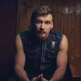 Morgan Wallen lyrics
