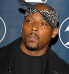 Nate Dogg lyrics
