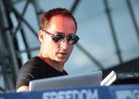 Paul Van Dyk lyrics
