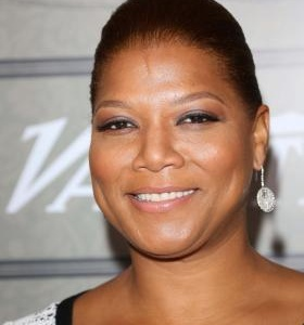 Queen Latifah lyrics