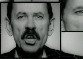 Scatman John lyrics