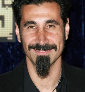 Serj Tankian lyrics