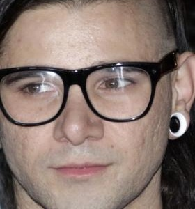Skrillex lyrics
