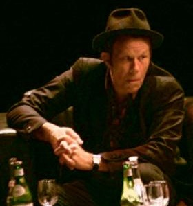 Tom Waits lyrics