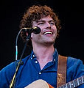 Vance Joy lyrics