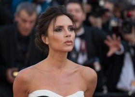 Victoria Beckham lyrics