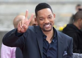 Will Smith lyrics